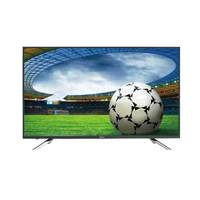 "G-Guard UHD Smart TV 65""66HD DREEM Black"