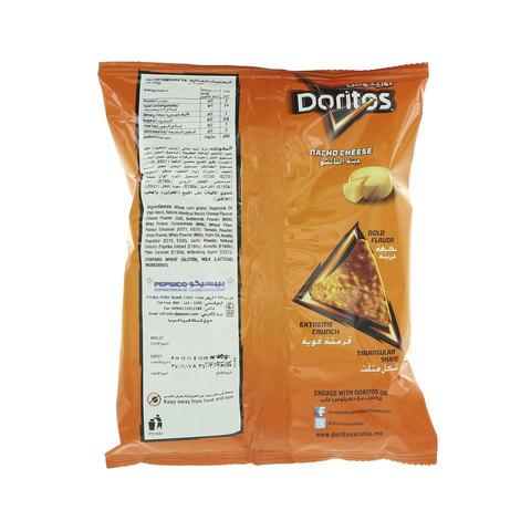 Doritos-Nacho-Cheese-Tortilla-Chips-40g