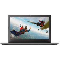 "Lenovo Notebook I-320 i5-8250 4GB RAM 1TB Hard Disk 15"" Black"