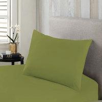 Tendance's Pillow Case Vende Green 48X73+13