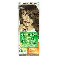 Garnier 6.1 Dark Ash Blonde Color Naturals Creme