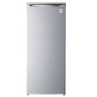 Daewoo Upright Freezer 160 Liters FF130S