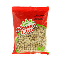 Bayara Chick Peas Turkey 400g