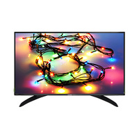 "Grundig LED TV 55"" MLE 5770"
