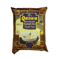 Al -Quresh Qaswa Extra Long Grain Basmati Rice 10Kg