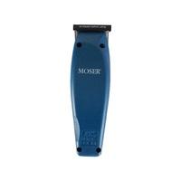 MOSER Shaver 1390 Blue
