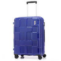 American Tourister Rumpler Blue 82Cm