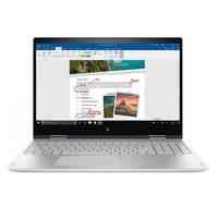 hp Notebook Computer 14CE1001 Intel Core i5-8265U 14 Inch 8GB Ram Windows 10 Silver