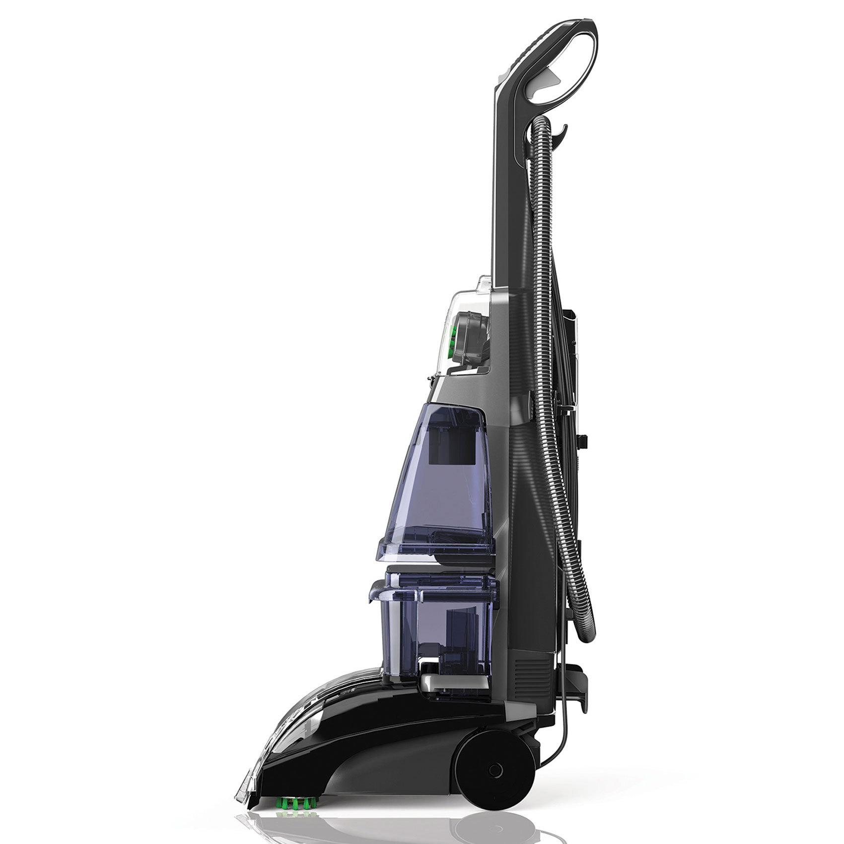HOOVER UPRIGHT V-CLEANER F5916