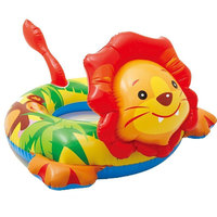 Intex Big Animal Swim Ring Pool Float 58221EP ( Styles may Varie)