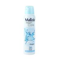 Malizia Deodorant For Women Original 150ML