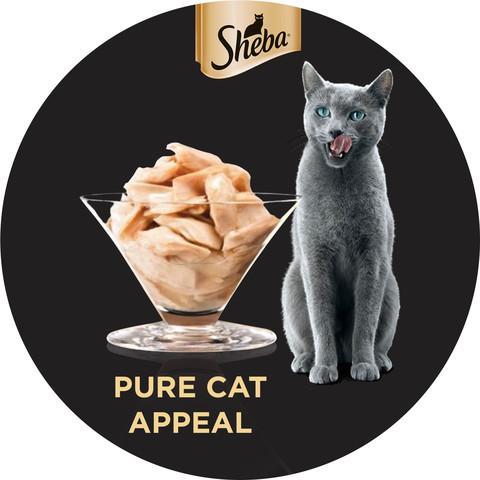 SHEBA®-Tuna-&-White-Fish-Wet-Cat-Food-Can-80-g