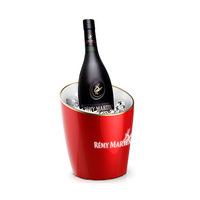 Remy Martin VSOP Fine Champagne Cognac 70CL + Ice Bucket