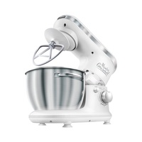 SENCOR Bowl Mixer STM3620WH 650 Watt White