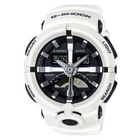 Casio G-Shock Men's Analog/Digital Watch GA-500-7A