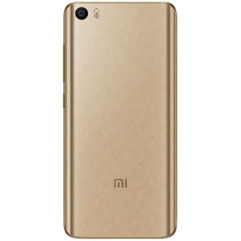 Xiaomi-Mi5-Dual-Sim-4G-32GB-Gold