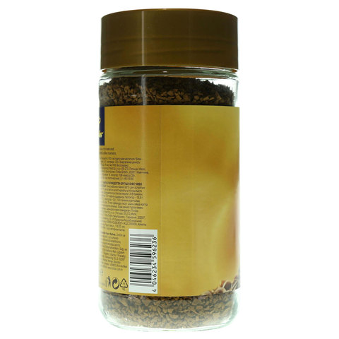 Tchibo-Gold-Selection-Instant-Coffee-200g