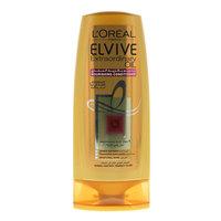 L'Oreal Elvive Extraordinary Oil Nourishing Shampoo 200ml