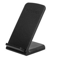 Xcell Wireless Charging Stand WL110 Black