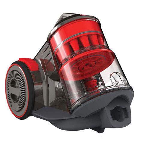 Hoover-Vacuum-Cleaner-HC88-MAM