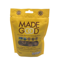 Made Good Chocolate Banana Muesli Minis 100g
