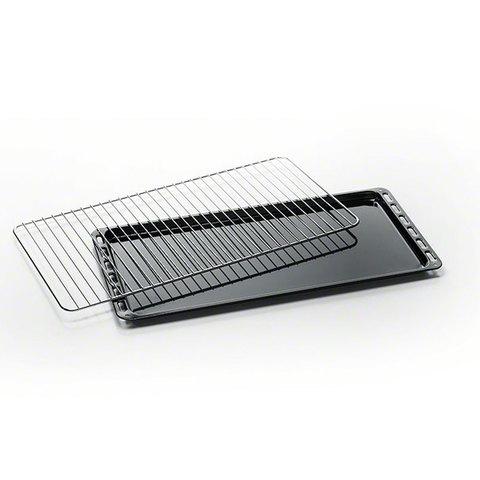 ELECTROLUX COOKER EKK925 AOOX 90X60