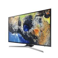 SAMSUNG UHD Smart TV 50 UA50MU7000RXTW Black