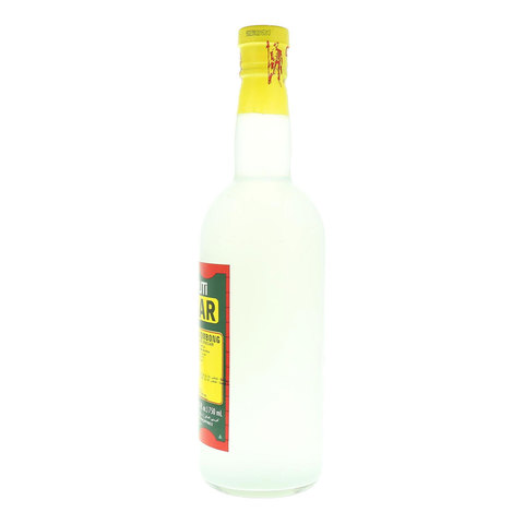 Datu-Puti-Vinegar-Sukang-Paombong-750ml-