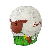 Lindt Milk Chocolate Sheep 40GR