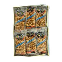 Sona's Peanut Candy 20g x30's