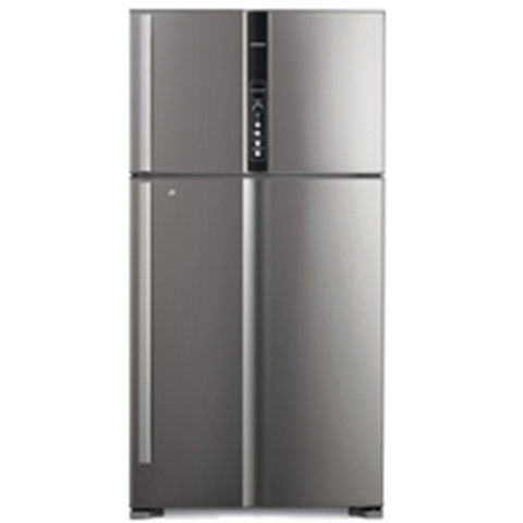 Hitachi-910-Liters-Fridge-RV910-PUK-SLS
