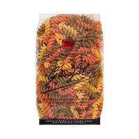 Garofalo Pasta Fusili Tricolori 500GR