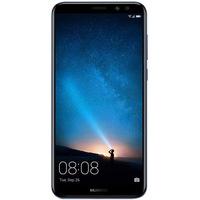 Huawei Mate 10 Lite Dual SIM 4G 64GB Blue