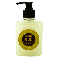 Royal Oud Hand And Body Wash 300ml