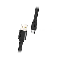 Joyroom Data Cable 1.0 Meter Black