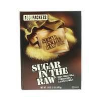 Sugar in the Raw Cane Sugar 453 g