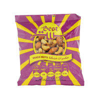 Best Mixed Nuts 300 g