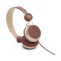 Coloud Zound Headphones Hello Kitty