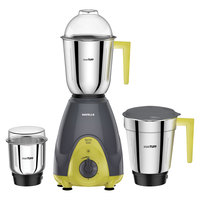 Havells Blender SPRINT600W3DG