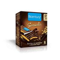 Sarialis Cereal Bar Chocolate 20GR X 6