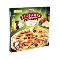 American Chicken pizza 470 g