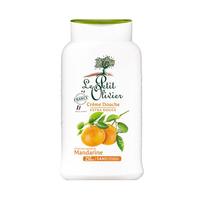 Le Petit Olivier Shower Gel Mandarine 250ML