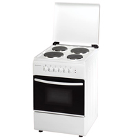 Westpoint 50x60 Cm Electric Cooker WCER-5604