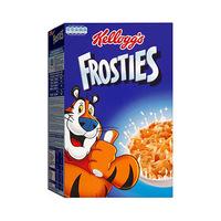 Kellogg's Frosties Cereal 500GR