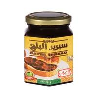 العراب بلح سبريد 325ج