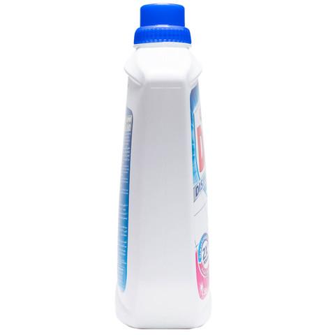 Dac-Rose-Disinfectant-1.5L