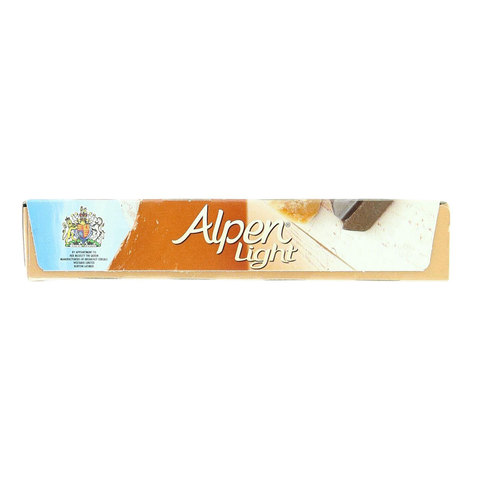 Alpen-Light-Chocolate-Fudge-(5x95g)