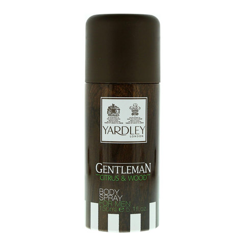 Yardley-Gentelman-Citrus-&-Wood-Body-Spray-150ml