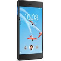 """Lenovo Tablet TB-7304F 1GB RAM 8GB Memory 7"""" Black"""