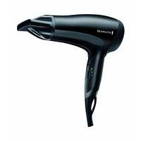 Remington Hair Dryer D3010